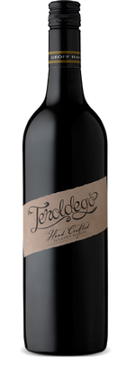Teroldego Hand Crafted by Geoff Hardy Image