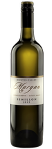 Margan White Label