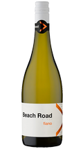 Beach Road 2014 Fiano