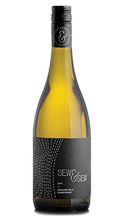 Sew and Sew 2016 Chardonnay