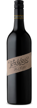 Teroldego Hand Crafted by Geoff Hardy