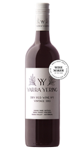 Yarra Yering 2013 Dry Red Wine No.1
